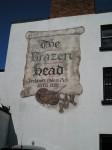BrazenHead1