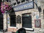 BrazenHead2